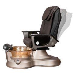 Lenox Lx Spa Pedicure Chair 5