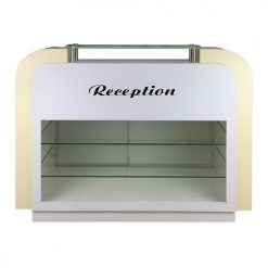 Lilly Reception Desk