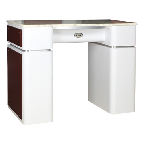 Lilly Single Nail Table