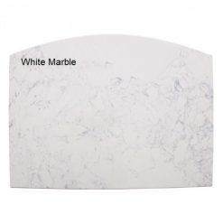 Marble Top for Manicure Tables