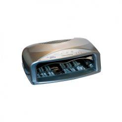 Pro Gel 820 Dual Hand 42W Nail Lamp