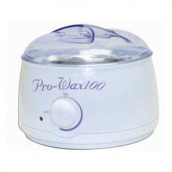 Pro-Wax 100 Wax Warmer