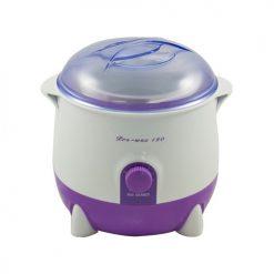 Pro-Wax 120 Wax Warmer