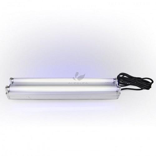 Replacement UV Light Bulbs