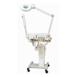 Rose 8 Function Machine