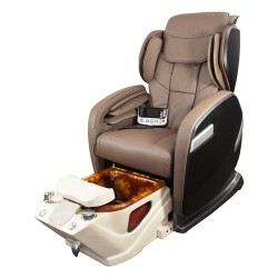 Rose 9000 Spa Pedicure Chair
