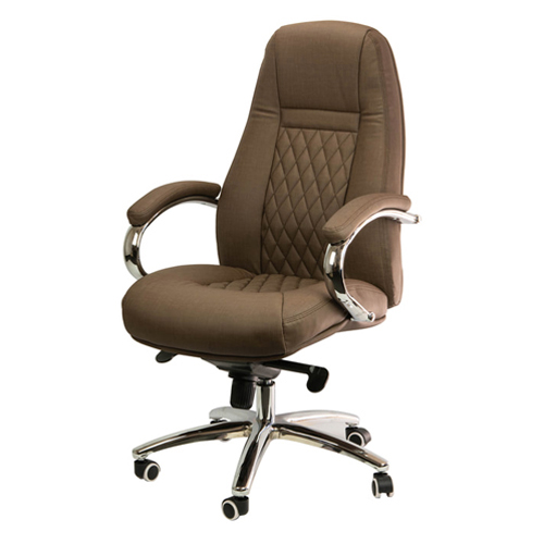 Rose Customer Chair