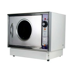 Rose S03 Steam Towel Warmer Cabinet