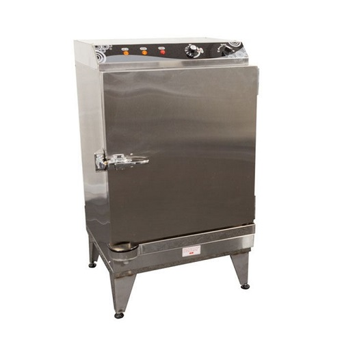 Rose S15 Steam Towel Warmer Cabinet