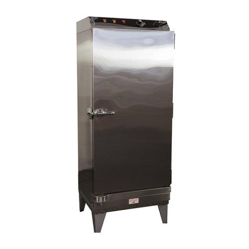 Rose S30 Steam Towel Warmer Cabinet