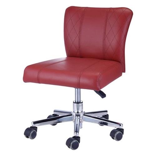 Stool Chair P4