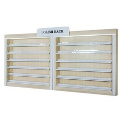 Topas Polish Rack B – 86 - 1
