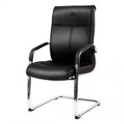 Waiting-Chair-8021 - 1