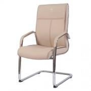 Waiting-Chair-8021-1s