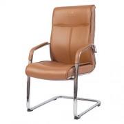 Waiting-Chair-8021-2a