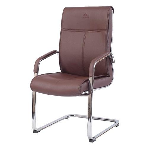 Waiting Chair 8021