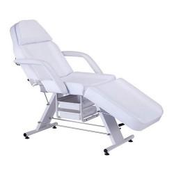 Waxing Bed IQ-17F - 1