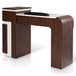 Beniko Nail Table - 4