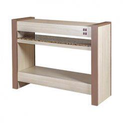 Calla Nail Dryer Table 4×4