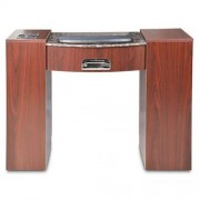 Centrifuge Classic Nail Table - 6a