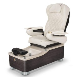 Chi Spa 2 Pedicure Spa Chair - 02
