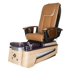 Dream Pedicure Spa Chair - 5