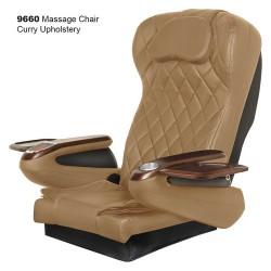 GS9660 Massage Chair - 3a