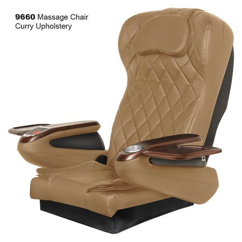 GS8081 9660 Massage Chair
