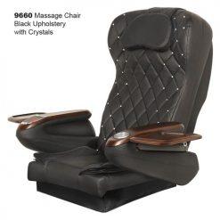 GS9660 Massage Chair