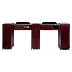 IMC Double Nail Table - 7