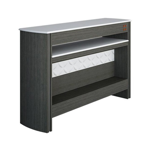Lux Nail Dryer Table