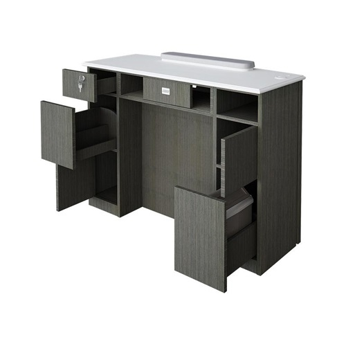 Lux Nail Table
