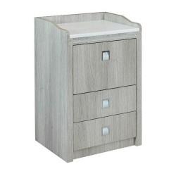 Moon Waxing Cabinet 00