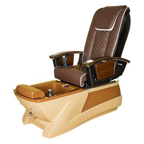 NS238 Pedicure Spa Chair