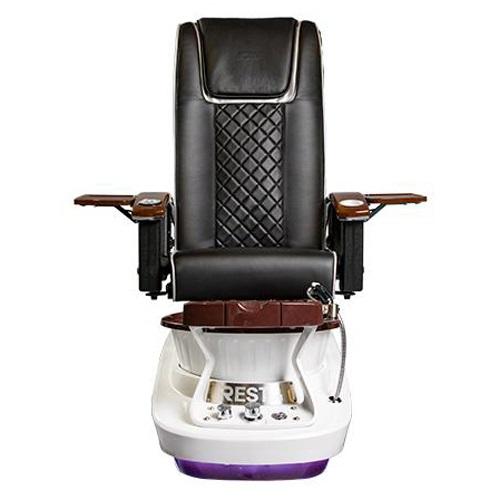 Rest Pedicure Spa Chair