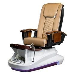Rest Pedicure Spa Chair - 6