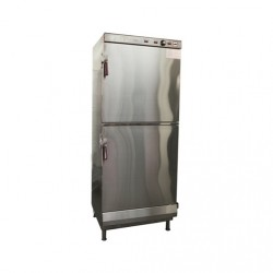Rose S-360 Steam Towel Warmer Cabinet - 1