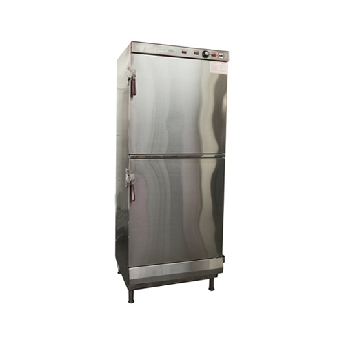 Rose S-360 Steam Towel Warmer Cabinet - 1  sc 1 st  RegalNailStore.com & Rose S-360 Steam Towel Warmer Cabinet - High Quality Pedicure Spa ...