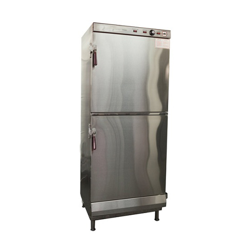 Ordinaire Rose S 480 Steam Towel Warmer Cabinet   1