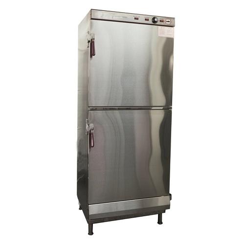 Rose S-600 Steam Towel Warmer Cabinet