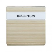 Topas Reception C – 43
