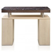 Val Nail Table - 2