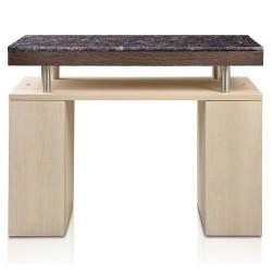 Val Nail Table - 2