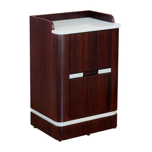 Venus Waxing Cabinet