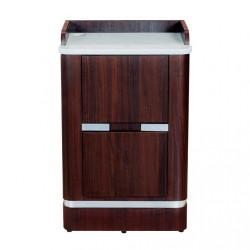 Venus Waxing Cabinet 03