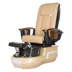 Wow Single Pedicure Spa Chair - 4