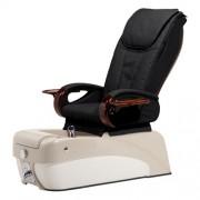 Koi Pedicure Spa Chair - 1