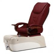 Koi Pedicure Spa Chair - 2