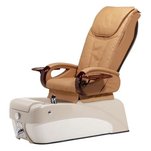 Koi Pedicure Spa Chair High Quality Pedicure Spa