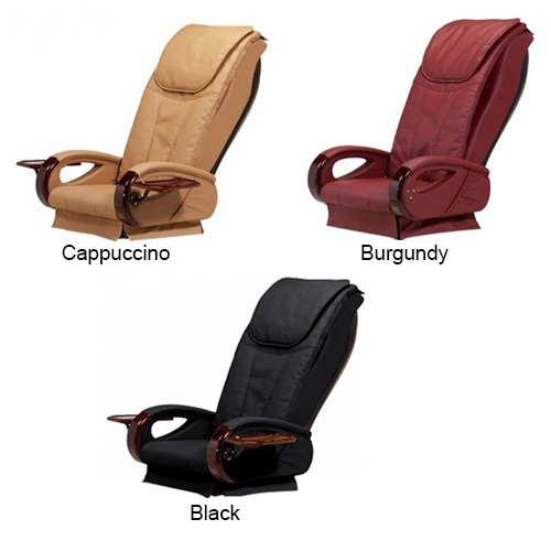 Koi Pedicure Spa Chair